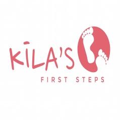 KilaLogo001 (1) copy