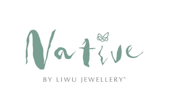 native_master_greengrey_rgb